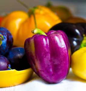 purplebell-pepper-1lg