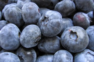 blueberries-natures-vitamins