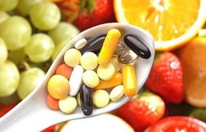 fruits-and-pills