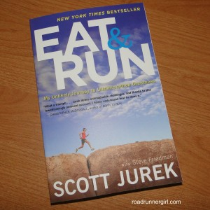 eat and run 2