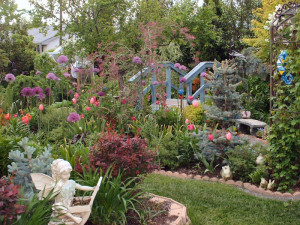 mystical-fairy-gardens-700x525