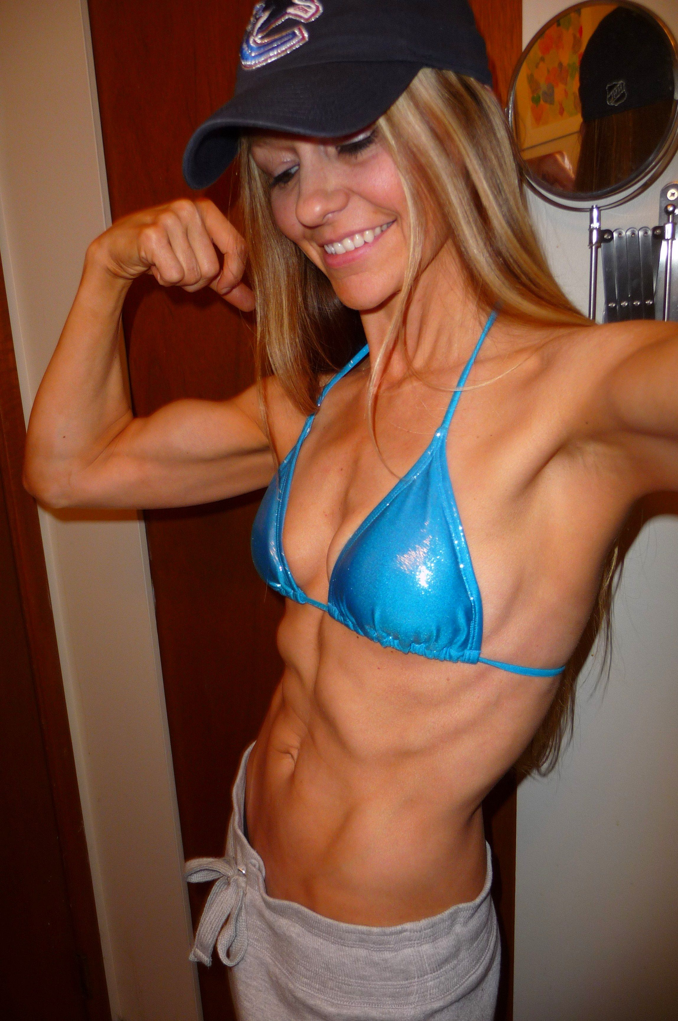 Best Protein And Vegetables Weight Reduction Plan