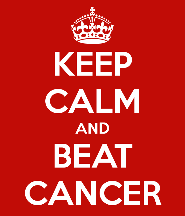 keep-calm-and-beat-cancer-13