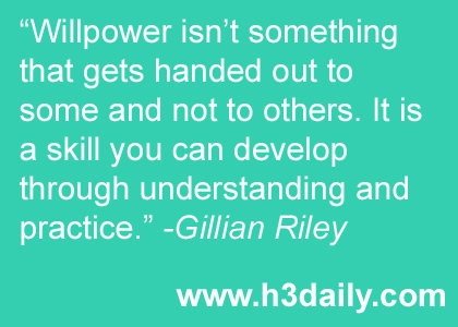 Diet Willpower Quotes. QuotesGram