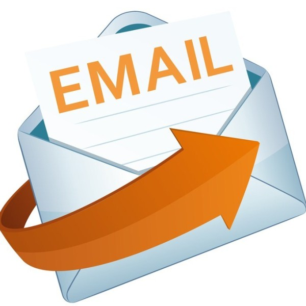 email-logo1