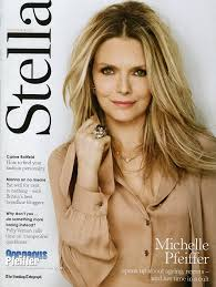 michelle pfeiffer beige