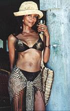 karyn-calabrese-bikini