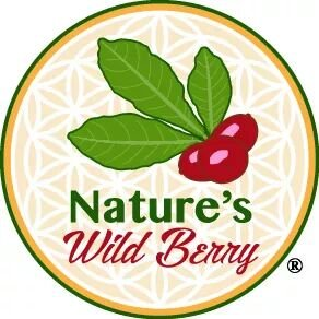 natures wild berry